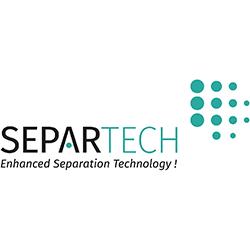 SEPARTECH SPRL