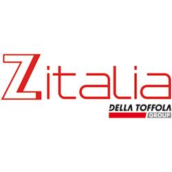 Z-Italia s.r.l.
