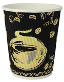 Cup 03
