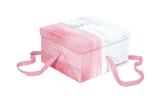 Sou cake box 10 inch warm love time A08-32-10