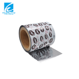 Cold Sealing Film