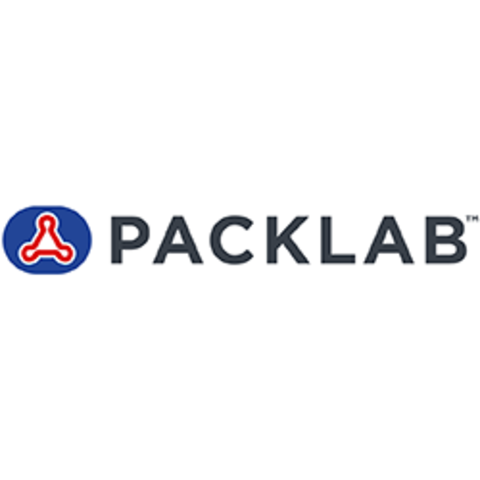 PackLab