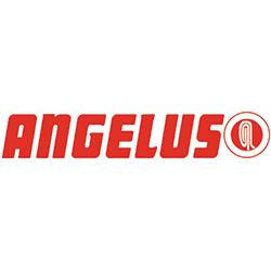Angelus S.r.l.