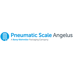 Pneumatic Scale Angelus, LLC