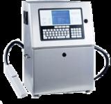 Z Series Small Character CIJ Printer