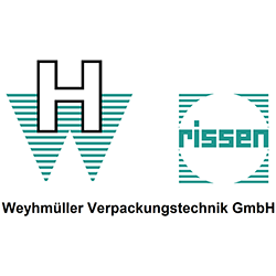Weyhmüller Verpackungstechnik GmbH
