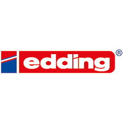 edding Tech Solutions GmbH