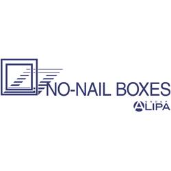 No-Nail Boxes SA