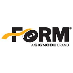 Form Koruyucu Ambalaj San. ve Tic. Ltd