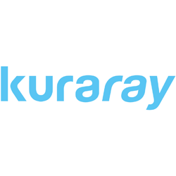 Kuraray EVAL Europe NV