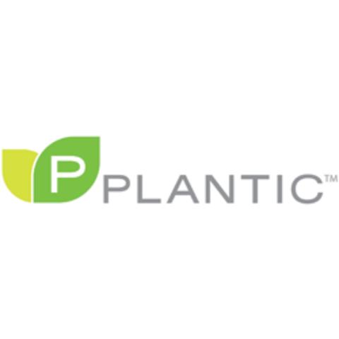PLANTIC