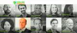 ADBioplastics - World Bio Markets 2020