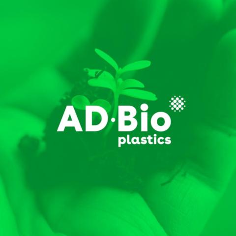 Business profile EN - ADBioplastics