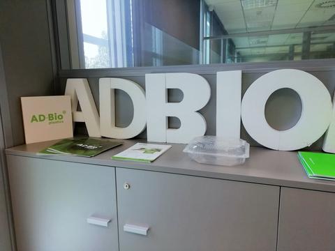 Pruebas concepto Blister PLA Premium ADBioplastics (2)