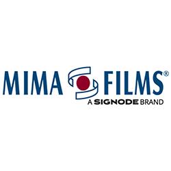 Mima Films Sprl