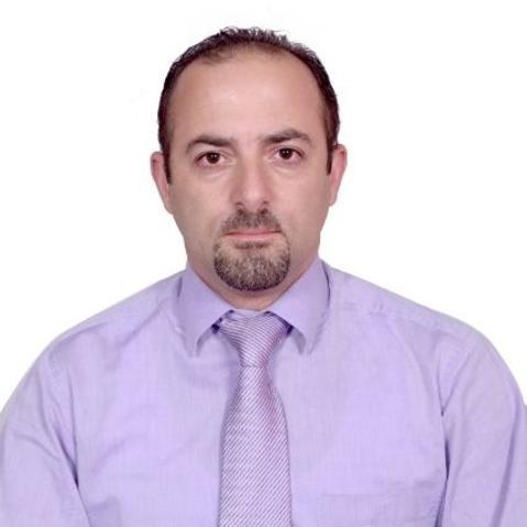 Majid Akiki