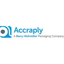 Accraply Europe, Ltd