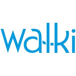 Walki Group Oy