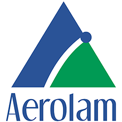 Aerolam Closures LLP