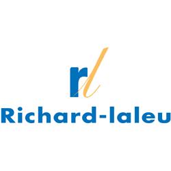 Richard Laleu Diffusion SCS