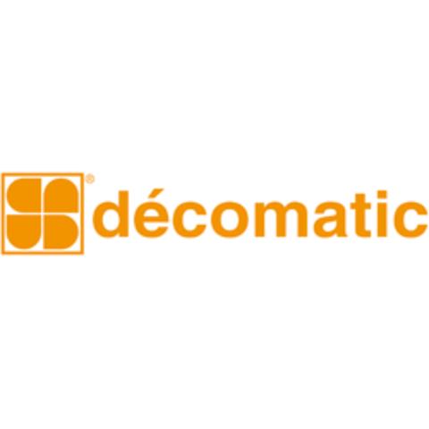 décomatic