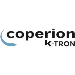 Coperion K-Tron (Schweiz) GmbH