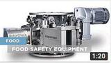 CoperionFoodSafetyEquipment