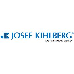Josef Kihlberg AB