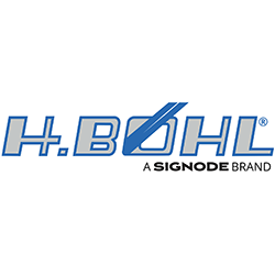 H. Böhl - a division of SPG Packaging Systems GmbH