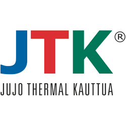 Jujo Thermal Ltd.