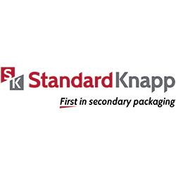 Standard-Knapp Inc.