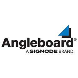 Angleboard UK, a division of SPG Packaging UK Ltd
