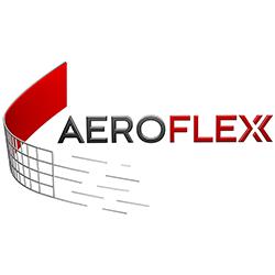 AeroFlexx LLC