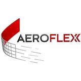 AeroFlexx