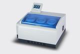 Y310 Oxygen Permeability Analyzer
