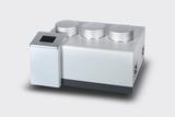 N530 Gas Permeability Analyzer