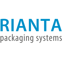 Rianta packaging systems GmbH