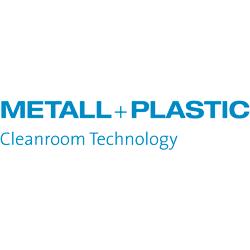 Metall + Plastic GmbH