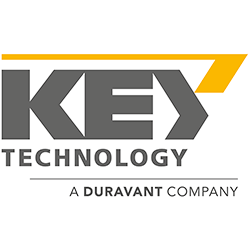 Key Technology NV